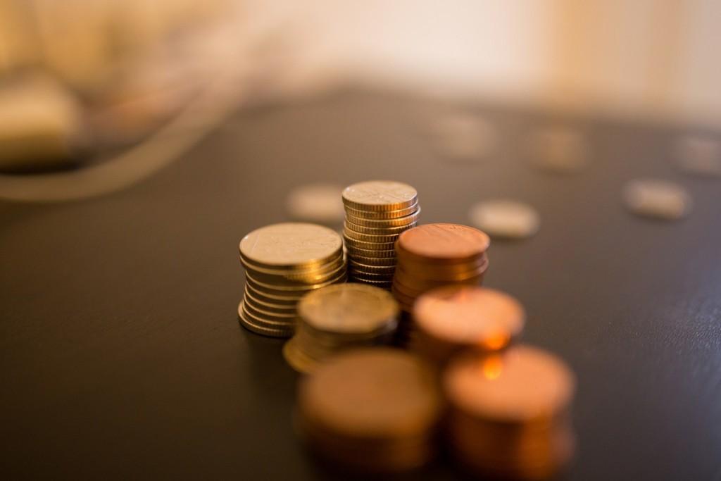 rsz_4-refinancing-mitos