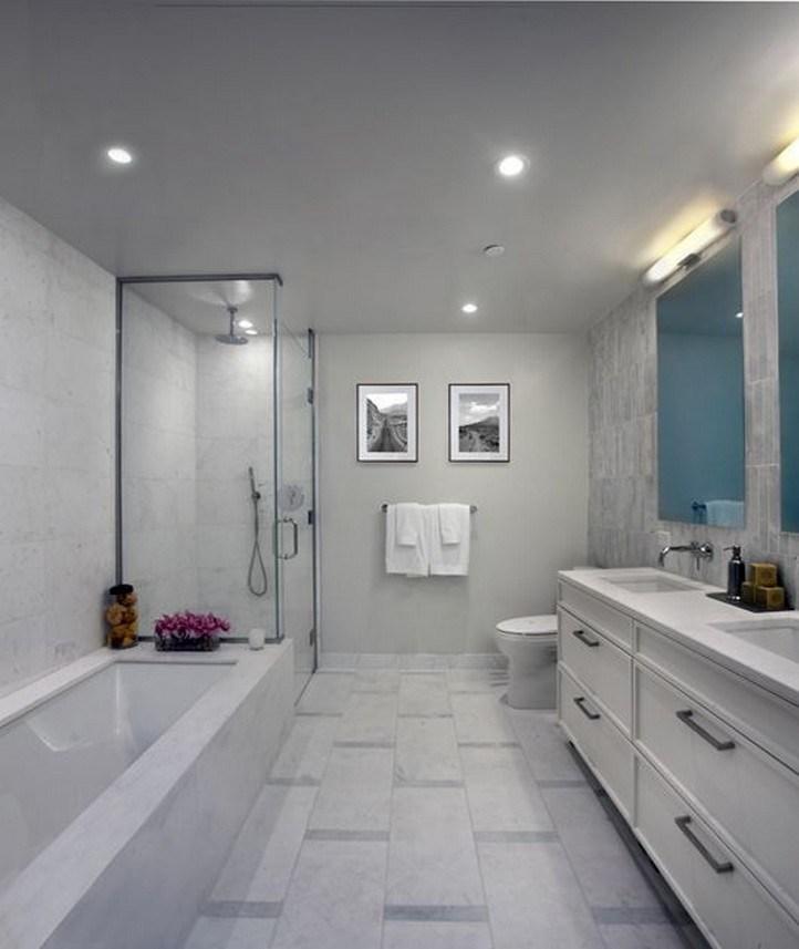 ✔49 bilik mandi utama tuan rumah merombak idea untuk anda 8