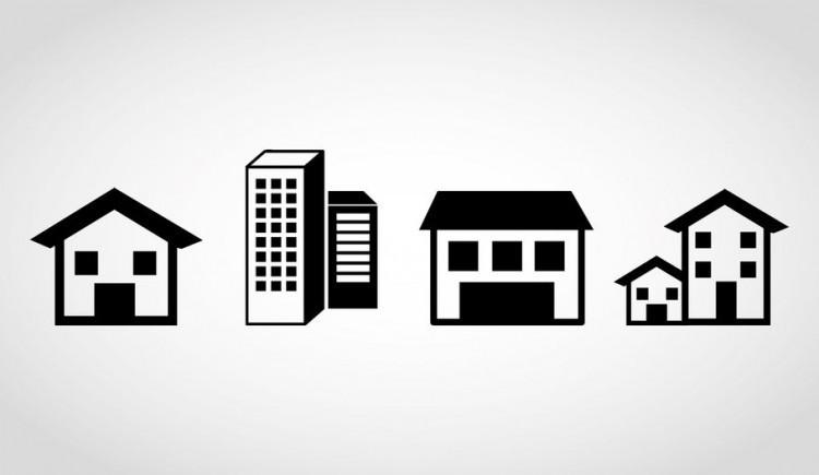 Jenis-Jenis Rumah Yang Sesuai Untuk Anda