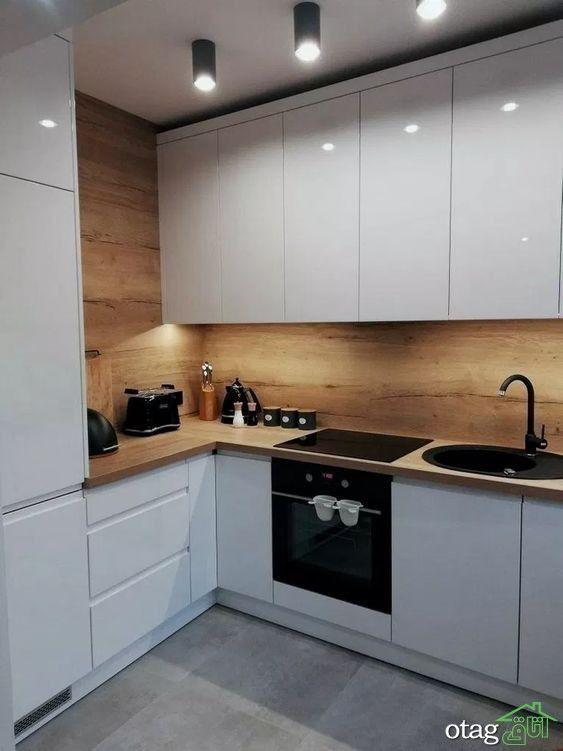 kabinet dapur kitchen cabinet