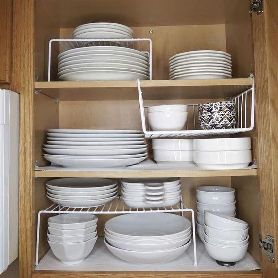 HartaTanah.com - Susun atur dapur