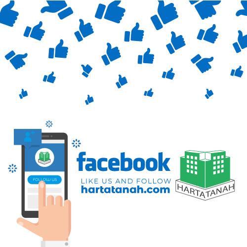 hartatanah.com