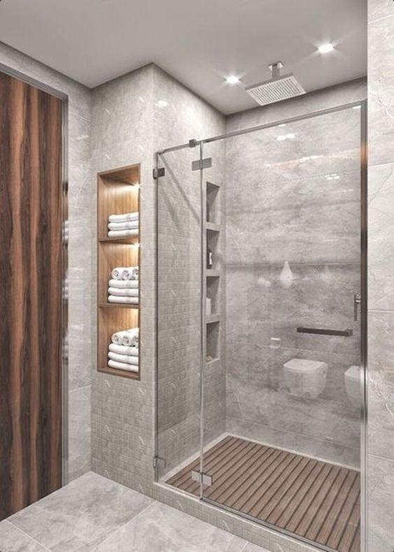 HartaTanah - Rekabentuk design tandas