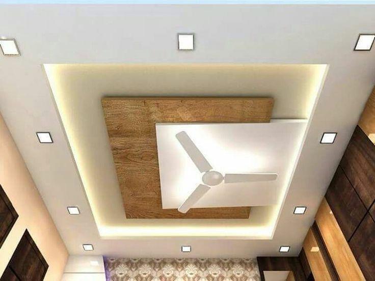 43 Contoh Rekabentuk Siling Rumah Yang Memang Nampak Moden Dan Sangat Cantik Mari Kita Lihat Semua Design Ceiling Yang Ada Hartatanah Com