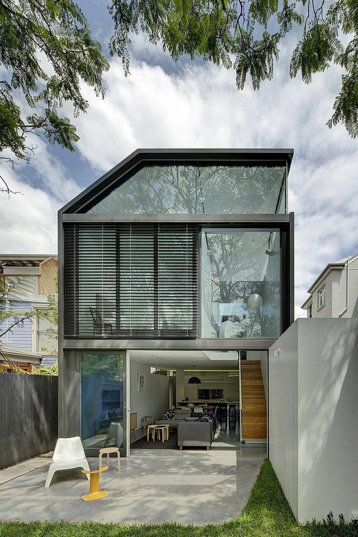 Design Tingkap Rumah Hartatanah