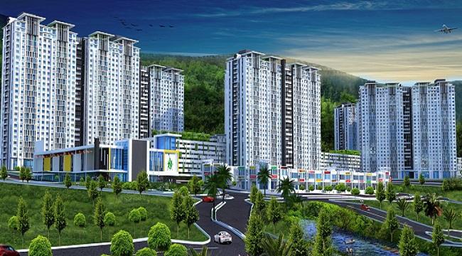 PKNS Sasarkan Kempen Penjualan RM17.2 juta Pada Akhir Tahun