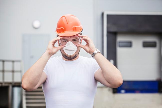 MCO Menjadi Kelewatan Enam Bulan Dalam Kerja Pembinaan di Seluruh Negara